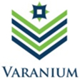 Varanium Capital Advisors Private Limited